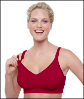 8c98aa8eac55a How do I find a great maternity   nursing bra  « Mommy News and ...