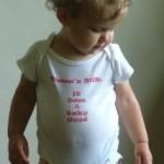 mamas_milk_baby