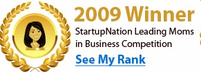 Start-Up Nation Winner