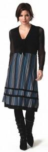 d&a 4/1 Dress Go Skirt