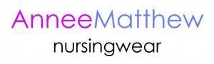 Annee Matthew Logo