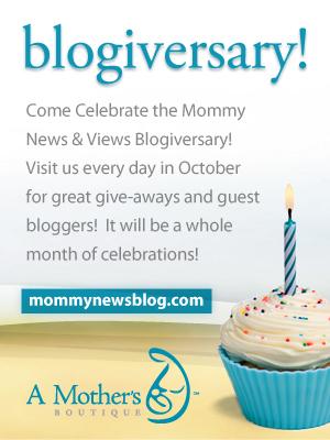 MB_Blogiversary_03