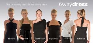 6-waydress
