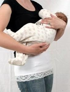bandforfeeding--whitelace2_crop