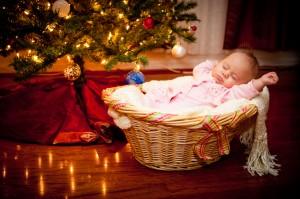 iStock_000014425340Small-ChristmasBaby