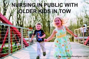 kids-running-348159_640.jpg
