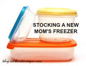 iStock_000011950199XSmall_plasticcontainers