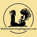 Holistic Parenting Magazine