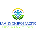 Jordan Family Chiropractic2