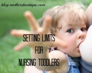 woman breastfeeding toddlers