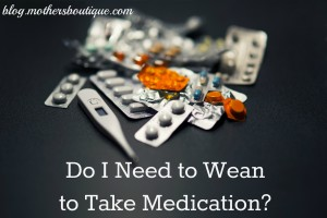 medications, pills